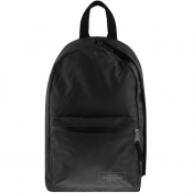 Eastpak Litt Cross Body Backpack Black